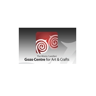 Gozo Centre for Art and Crafts